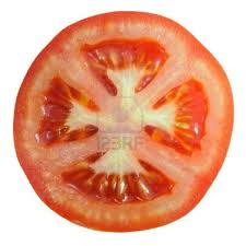 Livre De Coloriage Pour Les Enfants Les Fruits Et Légumes Tomates