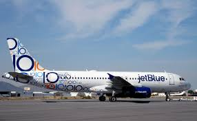Jetblue Promo Code 2019 :: Aborasissucu.tk Best Coupon Code Travel Deals For September 70 Jetblue Promo Code Flight Only Jetblue Promo Code Official Travelocity Coupons Codes Discounts 20 Save 20 To 500 On A Roundtrip Jetblue Flight Milevalue How Thin Coupon Affiliate Sites Post Fake Earn Ad Sxsw Prosport Gauge 2018 Off Sale Swoop Fares From 80 Cad Gift Card Scam Blue Promo Just Me Products Natural Hair Chicago Ft Lauderdale Or Vice Versa 76 Rt Jetblue Black Friday Yellow Cab Freebies