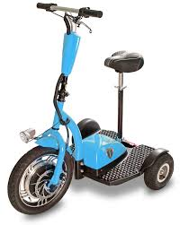 Electric Scooter For Adults Scooters UK Vehicle