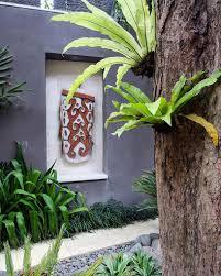 100 Bali Garden Ideas Style StyleMag Twitter