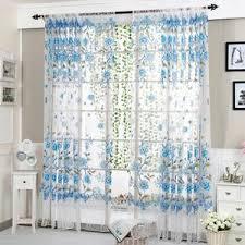 gardinen preisvergleich günstige angebote gardinen kaufen
