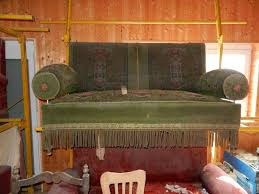 gründerzeit sofa antikes sofa biedermeier sofa polsterei in