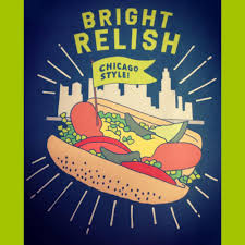 Bright Relish - Houston Food Trucks - Roaming Hunger Pappa Charlies Barbecue Reopens In Cypress Eater Houston Sf Food Trucks Print Affordable Art 3 Fish Studios Falacos Roaming Hunger Crywurst Truck Cape Coral Fl Friday Night Bites Lifestyle Magazine 25 Musttry Restaurants In The Area Chronicle Street Tuesday Streetfoodtue Twitter Towne Lake Texas Abu Omar Hal On With Montrose And University Of Hayburner Orlando Menu Tx Craft Burger Knee Little Rock