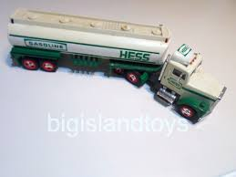 Hess Toy Tanker Truck 1990 | EBay New 2002 Hess Toy Truck And Airplane Mint In Box Toy The Trucks Back Its Better Facebook Speedway Vintage Holiday On Behance Amazoncom 2016 Dragster Toys Games Reveals The Mini Collection For 2018 Newsday Helicopter 2006 By Shop 2014 50th Anniversary Collectors Edition Video Review Comes To Life Winter Acre New Dump Loader 2017 Is Here Toyqueencom 1985 First Bank 1985large Ebay