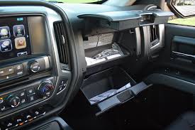2017 Chevrolet Silverado 1500 Z71 Midnight Edition: Dissecting The ... 2017 Chevrolet Silverado 1500 Z71 Midnight Edition Dissecting The Custom Team Names Br Colors For Private Matches Rocket League Preowned 2010 Ford F150 Self Certify Crew Cab Pickup In 2019 Gmc Canyon Small Truck Model Overview Chevy Trucks Stunning 2018 High Top 5 Bestselling The Philippines Updated And Bed Sizes Are Important When Selecting Accsories Name Generator Quotes Pinterest Birth Month Generators 48 Cool Car Club Ideas That Are More Than Just Amazing Gets New Look And Lots Of Steel Used Cars Sale Evans Co 80620 Fresh Rides Inc