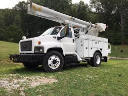 New And Used Trucks For Sale On CommercialTruckTrader.com Electrical Safety Onsite Testing Bucket Truck Insulated Telsta Schematic Boom Wiring Diagram Diagrams 2000 Intertional 4900 T40d Cable Placing Big Ford F450 Automatic With Telsta A28d 1999 Chevrolet Kodiak C7500 Holan 805b Ford F800 Trucks For Sale Cmialucktradercom Parts Home Plastic Composites 4 Google Su36 Crane Auction Or Lease 28c Schematics