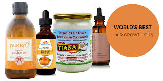 Pumpkin Seed Oil Dht Topical by Hair Growth Oil The Most Effective Oils For Hair Growth