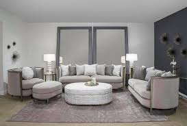All Brands Furniture Home