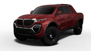 A BMW Pickup Truck Design Study That Doesn't Look Half Bad - Botha ... Pickup Truck Games Awesome Far Cry 5 For Xbox E Diesel Dig Off Road Simulator 1mobilecom Sanwalaf Game Ui And Gui Designer Fix My 4x4 Free Revenue Download Timates Travel Back In Time With These New Hot Wheels A Bmw Design Study That Doesnt Look Half Bad Botha Playmobil Adventure 5558 3000 Hamleys Toys Offroad 210 Apk Android Casual Chevy Gets Into Big Super Ultra Extra Heavy Stock Photos Images Alamy R Colors Gameplay Fhd Youtube