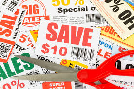 By The Data: 3 Coupon Takeaways That Will Make You Money ... How To Get Shutterstock Coupon Code Maison Dhote Rosenoire Black Friday 2019 Deals Best Sales And Discounts On Tvs Enso January 20 25 Off Silicone Rings Codes For January20 Upto 30 Off The One App You Should Have For Cyber Monday To Save Money 7 Reasons Why Is A Great Image Source Taverna Amazon Has 3 Hidden Deals That Get You Free Video Awesome Cheap Stock Footage Team Beachbody Clothing Coupon Code 50 Promo Modern Vector Illustration In Flat Lightning Wear Coupons October 2018 Sign Emblem Vector Royalty