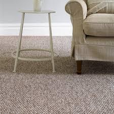 Berber Carpet Tiles Uk by Palma Berber Carpet Carpets Carpetright