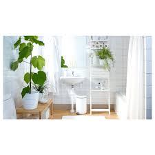 100 leckey bath chair cover snug seat flamingo tiltable