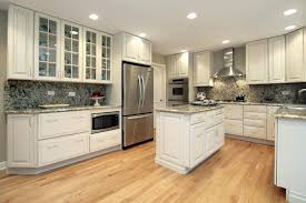 Ixl Cabinets By Armstrong by Armstrong Cabinets Albany Ny Memsaheb Net