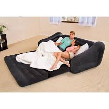 100 aerobed with headboard bed bath and beyond bed bath and