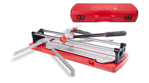 Workforce Tile Cutter Thd550 Manual by Workforce Tile Saw Thd550 Instruction Manual 100 Images 27