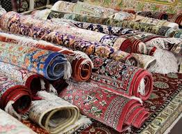 Online Shopping For Carpets by Buying Rug From Wholesale Market Is Good Choice For Your Home