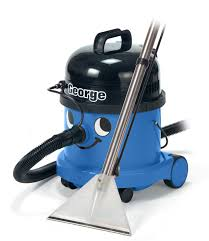Numatic George Carpet Shampooer - CARPET CLEANING EQUIPMENT, CARPET ...