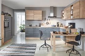 küchen angebote im shop roller möbelhaus