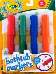 Crayola Bathtub Fingerpaint Soap Non Toxic by Crayola Bathtub Fingerpaint Soap Non Toxic 28 Images Soap