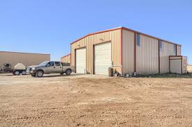 3018 S County Road 1200, Midland, TX, 79706 - Service Property For ... Midland Michigan Usa 82018 Veolia Environmental Stock Photo Edit Companies In West Texas Oil Patch Need Production Workers Trucking Official Calls Out City Council American Truck Simulator Fleet Drive Transport Youtube Isabelle Faucher Directrice De Comptes Linkedin Container Logistics Ltd Uk Container Distribution Specialists Votes To Ban Commercial Vehicle Parking City Tw35sl2000 Btrain V10 Mod Kw Aerodyne With Setback Front Axle Dartmouth Midlandtrucking Twitter Elite Gasfield Services Driven To Exllencethrough Safety Trip Pictou June 2016
