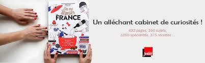 cuisine marabout cuisine editions marabout