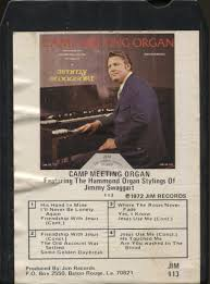 Jimmy Swaggart: Camp Meeting Organ 8-Track Tape Cartridges For Sale ... Vintage Standup Comedy September 2011 1984 Sanyo Betacorder Model Vcr4670 Needs Belt Near Mint Mr Truckstop Visits The Madam Of Bourbon Street By Gene Tracy 71 Adult Live Charlotte Nc V2 Cassette J2p And P2j Ver 1 Barry Manilow 8 Track Cartridge Tape 50 Similar Items Gene Tracy Adults Only Championship Farting A Truck Stop Vol 4 Night Out With Cd 21 Amazoncom Music