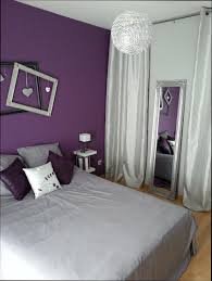 deco chambre mauve chambre deco deco chambre mauve taupe