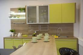 stilvolle küche mit halbinsel kurttas küchenstudio