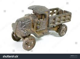 Metal Antique Toy Truck Heavily Rusted Stock Photo (Edit Now) 902600 ... Vintage Metal Toy Truck With Hydraulic Loaded Moving Bed 20 Long Vintage Childs Metal Toy Fire Truck With Dveri Ardiafm Hubley 1960s Green Free Images Car Vintage Play Automobile Retro Transport Old Antique Toys Some Rare And In Excellent Cdition Buddy L Trucks Bargain Johns Antiques Ice Delivery Car Pink Fort Worth Plastic Toy Lorry Images Google Search Old Toys Junky Creating Character What I Keep Wednesday Urban Antique Smith Miller Cast Gmc Coe Dump 18338770
