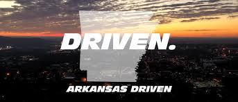 100 Used Trucks Arkansas Buick GMC Dealer Springdale AR New GM Certified PreOwned