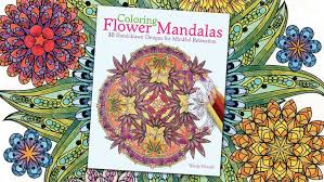 The Adult Coloring Book Trend Is Not Only Something That Entertaining It Also Scientifically Relaxing Recent Studies Have Shown Can Be