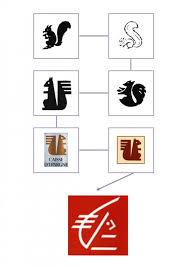 si e caisse d pargne histoire du logo de la caisse d epargne