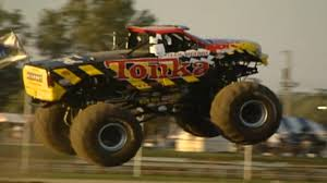 Watch Monster Trucks Full Episode - Modern Marvels | HISTORY Meet The Monster Trucks Petoskeynewscom The Rock Shares A Photo Of His Truck Peoplecom Showtime Monster Truck Michigan Man Creates One Coolest Dvd Release Date April 11 2017 Smt10 Grave Digger 4wd Rtr By Axial Axi90055 Offroad Police Android Apps On Google Play Jam Video Fall Bash Video Miiondollar For Sale Trucks Free Displays Around Tampa Bay Top Ten Legendary That Left Huge Mark In Automotive