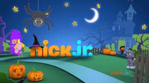 Shake Dem Halloween Bones Book by Nickalive Halloween 2015 On Nickelodeon Uk Nicktoons Uk And