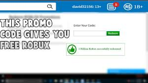 Robux Code Redeem Points Prizes Free Coupon Code Make Money Online 25 One Day Pointsprizes Hack Trick Methods Youtube Fortnite Legit Reviews Scam Or Page 23 Sas Pointsprizes Customer Service Of Pointsprizes 2018 Facebook New Trick How To Get In Fast Latest 1000 Points Updated Hero Bracelets Coupon Code Easygazebos Earn Robux Legally No Human Verification Latest Blog