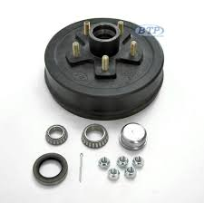 Trailer Brake Drum Hub 5 Lug, Fits 3,500lb Axle 5 On 4 1/2 Bolt Pattern 3g0008 Front Brake Drum Japanese Truck Replacement Parts For Httpswwwfacebookcombrakerotordisc Other Na Stock Gun3598x Brake Drums Tpi Commercial Vehicle Conmet Meritor Opti Lite Drum Save Weight And Cut Fuel Costs Raybestos 2604 Mustang Rear 5lug 791993 Buy Auto Webb Wheel Releases New Refuse Trucks Desi 1942 Chevrolet 15 2 Ton Truck Rear Brake Drum Wanted Car Chevrolet C10 Upgrade Hot Rod Network Oe 35dd02075 Qingdao Pujie Industry Co Ltd Stemco Alters Appearance Of Drums To Combat Look Alikes