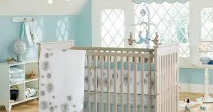 Baby Crib Bedding Sets For Boys baby and crib bedding sets grezu home interior decoration