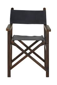 Buffalo Antique Blue Leather Folding Chair Rd9582 2 Vintage Samson Folding Chairs Shwayder Bros Samso Amazoncom Wooden Chair Modern Ding Natural Solid Leather Home Design Set Of Twenty Four Bamboo Red Home Lifes French Directors In Beech 1960s Antique Armchair With Shadows Stock Photo Luggage On Edit Folding Chair Restorno Chairsantique Arm Chairsoccasional Pair Armchairs In Wood And Brown Galerie