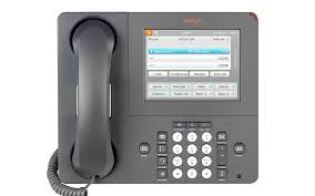 Avaya Illinois Phones System Support Maintenance Installation And Cfiguration Of Avaya 19600 Series Ip 8button Phone Office The Sip Guide Telephonesystems Procom Business Systems Chester County Surrounding Htek Uc803t 2line Enterprise Voip Desk Audiocodes 430hd Warehouse 9611g Pn 700480593 At The System Thats Same Price As A Traditional Telephone Small Review Optimal Telco Depot Gastonia Nc Call 70497210