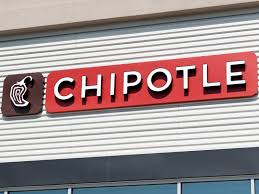 Chipotle Will Offer BOGO Burritos For Nurses On June 4   Food & Wine This New Chipotle Rewards Program Will Get You The Free Guac Gift Card Promotion Toddler Lunch Box Ideas Daycare Teacher Appreciation Week Deals 2018 Chipotle Wii U Coupons Best Buy Discounts Offers Rebelcard University Of Nevada Las Vegas Mexican Grill Posts Facebook Clever Trick Can Save You Money On Wikibuy Sms Autoresponder Example Rain Check Lunch Tatango Chipotles Burrito Coupon Uses Save To Android Pay Button Allheart Code Archives Wish Promo Code Smoky Chicken In The Crockpot Money Saving Mom Pin By Nick Good Print Ads I Like How To A For 3