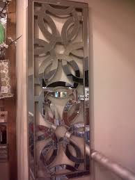 124 best pier 1 imports favorites images on pinterest christmas