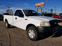 Used Cars, In-house Financing - 48th State Automotive - Mesa, Az Used Vehicle Inventory Airdrie Auto Sales Munday Chevrolet Houston Car Truck Dealership Near Me Wood Motor Company A Harrison Nissan Dealer Fabick Power Systems 2010 Ford F150 Supercab Xlt 4x4 Kolenberg Motors New Dodge Ram In Salem Or Withnell Buick Gmc Cars Trucks Suvs For Sale Ballinger Cars Hattiesburg Ms Trucks Locators Courtesy Phoenix Az L Chevy Near Gndale Scottsdale Heggs Chrysler Mesa Silverado 3500hd Haskell Tx Gm Heber Springs Ar Red