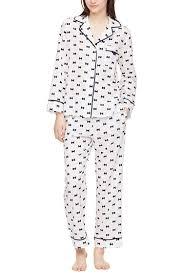 13 best womens pajamas 2017 cute and cozy pajamas for women