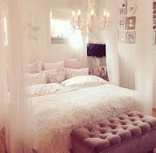 personnaliser sa chambre salut tout le monde rien de mieux pour personnaliser sa chambre que