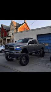 40 Best Jacked Up Trucks Images On Pinterest | 4x4, Autos And Cars Jacked Up Chevy Trucks Luxury Duramax Silverado 2500hd Lifted New Thats How To Lift Ya Truck 3 A Bit Too Big For Me Personally Up Sexyasstrucks14 Twitter Toyota Tundra For Sale Autos Post Toyota Trucks Tunersntrucks 5 Stupid Pickup Modifications Nasty Jacked Truck Leaving A Show Youtube Small Penis Page 2 Grasscity Forums White Excellent Dayum Baby Jackd Customs By Jacks Ford Inc In Sarver Pa Providing