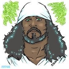 Jack Sparrow Drawing Free Download Best Jack Sparrow