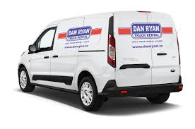 Van Rental Dublin Van Hire Dublin Our Bicycle Rental Delivery Trucks Park City Bike Demos U Haul Truck Video Review 10 Box Van Rent Pods Storage Youtube Gostas Truckar Is A Well Known Name When It Comes To Buy Trucks Or Uhaul Reviews Food And Promotional Vehicles For Fleet Of Piaggio Ape 16 Ft Louisville Ky Why The 2016 Chevy Silverado 1500 Flex How Use Ramp Rollup Door Commercial Water 4 Granite Inc Cstruction Contractor Used Freightliner Classic Sales Toronto Ontario
