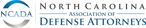 NC Association Of Defense Attorneys - Artificial Intelligence ... North Carolina Trucking Association Company News Swing Transport Inc Drivers Usa Truck Indocadian Truck Drivers From Gta Caught In Web Of American Driving Championships Motor Carriers Montana Inc Ncta Foundation Golf Home Nc Industry Transportation Service Joseph Soliz Joetheshowsoliz Twitter Indiana Facebook Member Interview Chris Hill Youtube