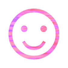 500x500 Smiley Face Smile Sticker For IOS Amp Android GIPHY