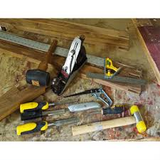 Woodworking Tools India Price by Power Tools Power Tools Manufacturer Supplier U0026 Wholesaler